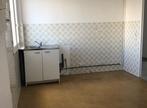 Renting Apartment 5 rooms 101m² La Garde (83130) - Photo 3