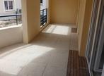Renting Apartment 3 rooms 65m² La Garde (83130) - Photo 5