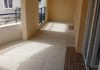 Location Appartement 3 pièces 65m² La Garde (83130) - Photo 1
