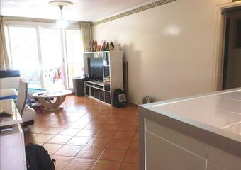 Vente Appartement 3 pièces 66m² La Garde (83130) - photo