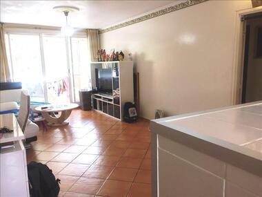 Vente Appartement 3 pièces 66m² La Garde (83130) - photo