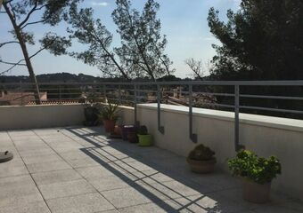 Renting Apartment 3 rooms 62m² La Garde (83130) - Photo 1