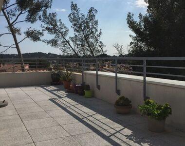 Renting Apartment 3 rooms 62m² La Garde (83130) - photo