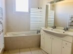 Sale House 4 rooms 105m² Hyeres - Photo 4