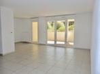 Renting Apartment 3 rooms 70m² La Garde (83130) - Photo 6