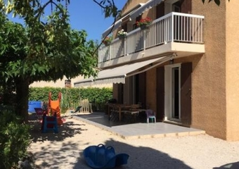 Sale House 5 rooms 136m² La garde - Photo 1