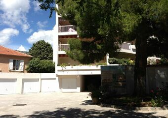 Location Garage 15m² La Valette-du-Var (83160) - photo