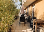 Sale Apartment 2 rooms 52m² La garde - Photo 4