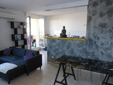Location Appartement La Garde (83130) - photo