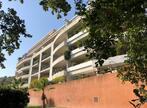Location Appartement 3 pièces 68m² La Garde (83130) - Photo 1