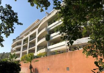 Renting Apartment 3 rooms 68m² La Garde (83130) - Photo 1