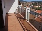 Location Appartement 1 pièce 34m² La Garde (83130) - Photo 5