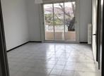 Location Appartement 3 pièces 65m² Toulon (83100) - Photo 2
