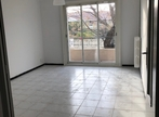 Renting Apartment 3 rooms 65m² Toulon (83100) - Photo 2