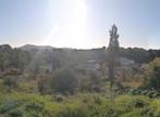 Vente Terrain 247m² La Garde (83130) - Photo 1