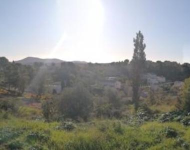 Sale Land 252m² La Garde (83130) - photo