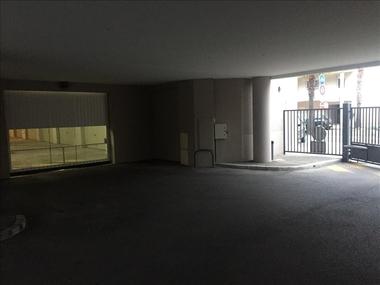 Vente Garage La Garde (83130) - photo