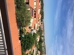 Location Appartement 2 pièces 55m² La Garde (83130) - Photo 3