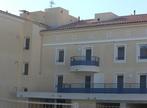 Renting Apartment 3 rooms 70m² La Garde (83130) - Photo 1