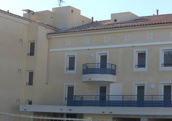 Renting Apartment 3 rooms 70m² La Garde (83130) - Photo 1