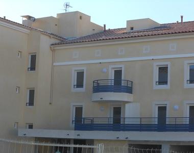 Location Appartement 3 pièces 70m² La Garde (83130) - photo