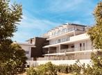 Sale Apartment 3 rooms 71m² Carqueiranne - Photo 1