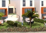 Sale Land 214m² La garde - Photo 1