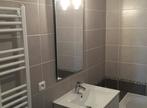 Renting Apartment 4 rooms 85m² La Farlède (83210) - Photo 5