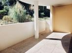 Sale Apartment 3 rooms 70m² La garde - Photo 2