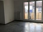 Renting Apartment 5 rooms 101m² La Garde (83130) - Photo 2