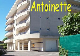 Renting Apartment 3 rooms 65m² La Garde (83130) - Photo 1