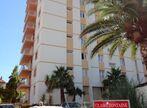 Renting Apartment 1 room 35m² La Garde (83130) - Photo 1