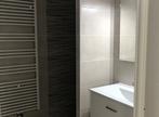 Renting Apartment 2 rooms 40m² La Garde (83130) - Photo 2