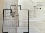 Location Appartement 2 pièces 50m² La Garde (83130) - Photo 9