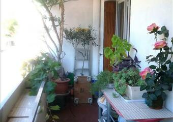 Sale Apartment 3 rooms 59m² Toulon (83000) - Photo 1