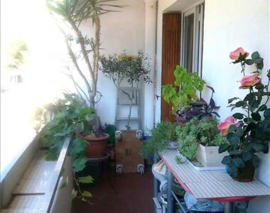 Sale Apartment 3 rooms 59m² Toulon (83000) - photo