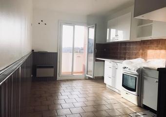 Vente Appartement 2 pièces 54m² La garde