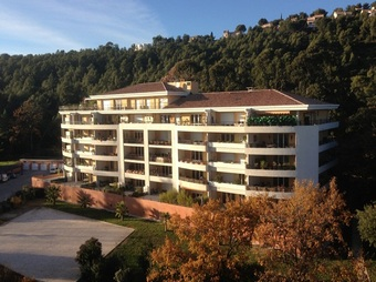 Location Appartement 2 pièces 51m² La Garde (83130) - Photo 1