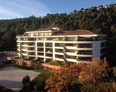 Renting Apartment 2 rooms 52m² La Garde (83130) - photo