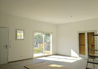 Sale House 3 rooms 73m² La Garde (83130) - Photo 1