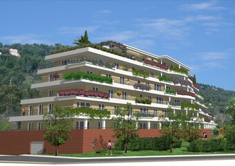 Renting Apartment 3 rooms 72m² La Garde (83130) - Photo 1
