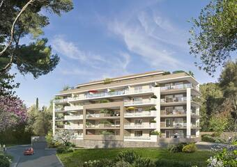 Renting Apartment 3 rooms 69m² La Garde (83130) - photo