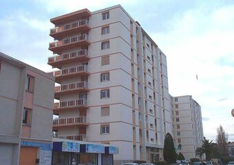 Location Appartement 1 pièce 34m² La Garde (83130) - photo