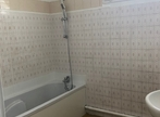 Renting Apartment 5 rooms 101m² La Garde (83130) - Photo 4