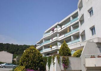 Location Appartement 3 pièces 71m² La Garde (83130) - Photo 1