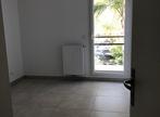 Location Appartement 3 pièces 70m² Carqueiranne (83320) - Photo 6