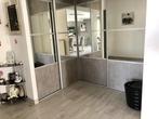 Sale Apartment 4 rooms 76m² La Valette-du-Var (83160) - Photo 3