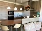 Sale Apartment 4 rooms 84m² Carqueiranne - Photo 2