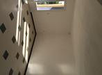 Renting Apartment 4 rooms 100m² Solliès-Pont (83210) - Photo 4