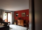 Sale House 4 rooms 102m² La Valette-du-Var (83160) - Photo 2